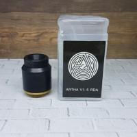 Artha 1.5 RDA 24mm Best Clone