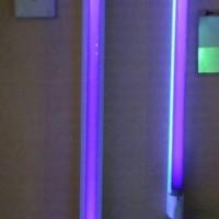 Lampu neon TL UV 40Watt
