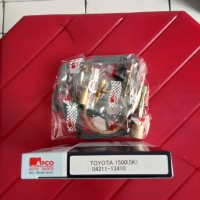 Repair Kit Carburator Karburator Kijang 5K Super Grand