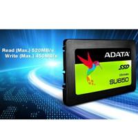 240GB ADATA SSD 2'5 internal Sata SU650