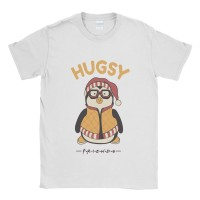 Baju Kaos Tshirt Friends Serial Tv Hugsy