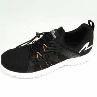 Sepatu Running Specs Prelude Black Berkualitas