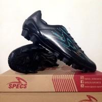 Sale Sepatu Bola Specs Accelerator Lightspeed Ultra Sonic 100704