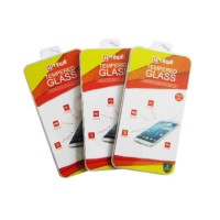 TEMPERED GLASS / ANTI GORES KACA TEWE SAMSUNG T116 / TAB 3V