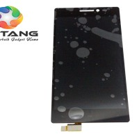 LCD LENOVO VIBE X2 PLUS TOUCHSCREEN (121VBX2)(23/10/18)