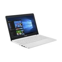 Asus E203MAH Intel N4000 -4GB RAM - 500GB HDD - Win 10