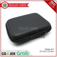 EVA CASE/POUCH/DOMPET HDD Eksternal 2.5 Inch - Hardisk Case
