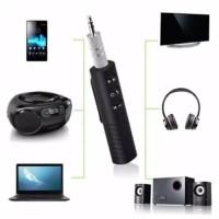 4connect bluetooth audio wireless