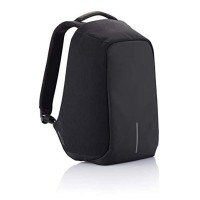 XD Design Bobby backpack anti theft RED Limited Edition 100% Original