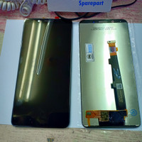 LCD TOUCHSCREEN OPPO F5 ORI
