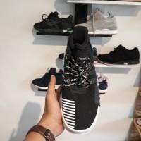 Adidas EQT ADV BasketBall