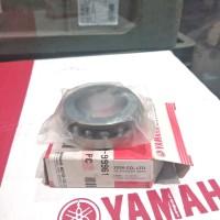 Komstir kit Bawah Scorpio vixion ORI genuine Yamaha JAPAN