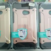 HARDCase Xiaomi Mi Note 2 Motomo 3d Casing Back Cover MiNote Note2