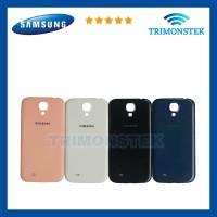 Backdoor / Tutup Baterai Samsung Galaxy S4 i9500 Original Quality