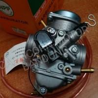 Karburator Karbu JUPITER MX NEW 135 NPP