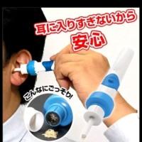 alat pembersih telinga vacum telinga korek telinga