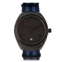 Eiger 1989 Moira Watch - Black