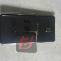 Back cover casing belakang Lenovo s580.
