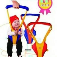 Kiddy babby walker