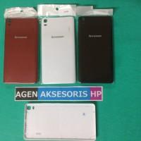 Case Cover Backdoor Lenovo A7000 A7000 A7000 Plus Back HP