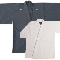 yukata haori kimono baju tradisional jepang size anak