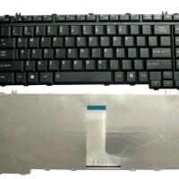 Keyboard Laptop Toshiba Satellite A200 A205 A210 A215 M200 M205 M300