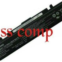 Baterai Original Samsung NP270,NP275,NP300,NP355 baterai laptop