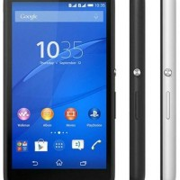HP Sony Xperia E4 Dual Sim Ex Display