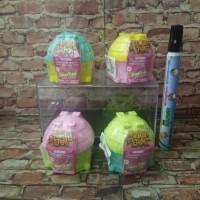 Mainan Animal Jam Adopt A Pet Series 4 Blindbag Cottage - Satuan
