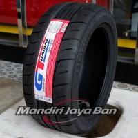Ban GT Radial 195 / 50 R15 Champiro SX2 Ring 15 Ban Racing Balap SX 2