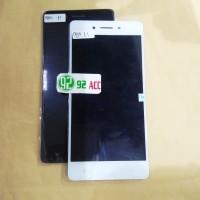 LCD OPPO F1 / F1F / A35 FULLSET