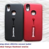 Case Asus Zenfone 4 Max Pro Mi Case Hogo Premium Quality