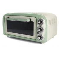 Ariete Vintage Oven Retro