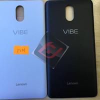 Back cover casing belakang Lenovo Vibe P1m