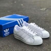 Sneaker uniseks Adidas full with