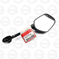 (CBR 150R / 150 R NON LED) - Honda ORI Kaca Spion / Side Mirror