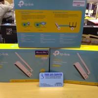 TPLINK 722N Antena Usb Wifi 150mbps