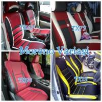 Sarung Jok Mobil Honda City Z Paling Laris