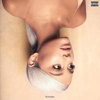 Ariana Grande - Sweetener CD