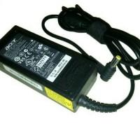 cas Adatptor charger Acer Aspire E1-421 E1-431 E1-451 E1-471 E1-531