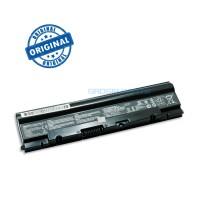 Baterai Asus Eee PC 1025 1025C 1225 1225C 1225B A32-1025 Ori