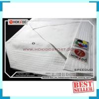 Baju karate kumite HOKIDO speeduo WKF Approved original