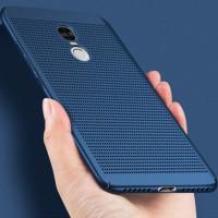 casing hp Anti Heat Case for Xiaomi Redmi Note 4 Note 4x Hard Cool