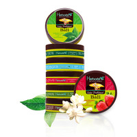 Herborist Lulur Tradisional Bali 100 Gram
