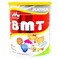 Morinaga BMT Platinum 1 800gram