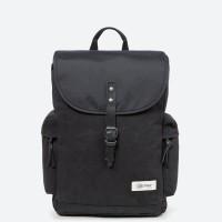 Eastpak Austin Tas Ransel (Backpack) - Blend Black