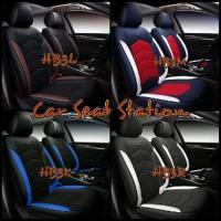 Sarung Jok Mobil New Ertiga Dreza Paling Laris