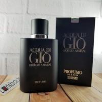 Parfum Aqua di Gio Profumo by Giorgio Armani Ori Singapore