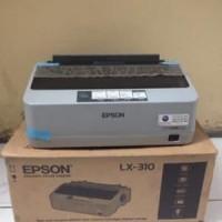 Printer Epson LX - 310 Dot Matrix