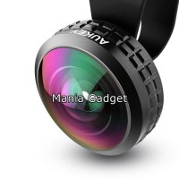 Promo MG Optic Pro 238 Degree Wide Angle Lens Aukey PL-WD02 Murah